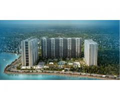 Sobha Marina One New Apartments in Kochi