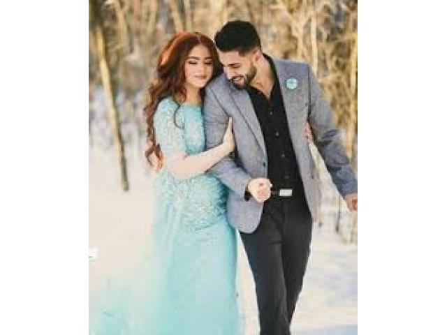 +91-9549122908 Wazifa To Solve Problems Between Wife And Husband