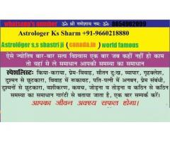 love problem solution specialist babaji+91-9660218880