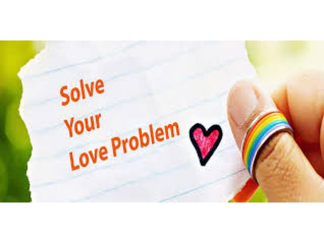__________ONLINe _________ INtercaste LOve MArriAGe SoluTIonS IN All BANgaLORe +917878081407