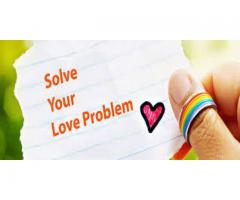 OnliNE InterCAstE LOve MARriAge probLEM SoluTIOn By SpeLL In BAnGaLORE!!!+917878081407!!