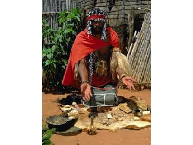 Traditional Healer in North Riding CALL Watsapp +2774 148 2356