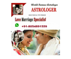 +91-8054891559 **Love SoLution expart PAndit JI UK