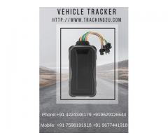 The  best GPS vehicle tracking system | GPS tracking devices