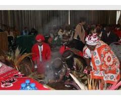 +27659267780 Sangoma SPIRITUAL traditional HERBALIST DOCTOR to bring back lost lovers